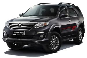 Toyota Fortuner Autoradio DVD Player GPS Navigation | Multimedia-Navigationssystem Autoradio DVD Player Speziell für Toyota Fortuner