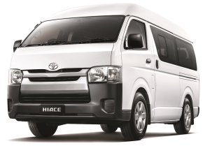 Toyota Hiace Autoradio Android DVD GPS Navigation | Android Autoradio GPS Navi DVD Player Navigation für Toyota Hiace