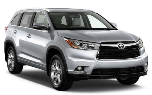Toyota Highlander Autoradio Android DVD GPS Navigation   Android Autoradio GPS Navi DVD Player Navigation für Toyota Highlander
