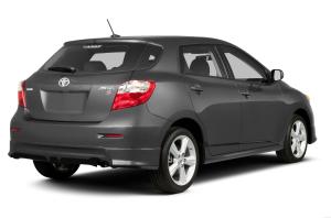 Toyota Matrix Autoradio DVD Player GPS Navigation | Multimedia-Navigationssystem Autoradio DVD Player Speziell für Toyota Matrix