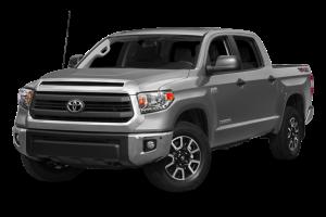 Toyota Tundra Autoradio Android DVD GPS Navigation | Android Autoradio GPS Navi DVD Player Navigation für Toyota Tundra