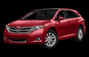Toyota Venza Autoradio DVD Player GPS Navigation | Multimedia-Navigationssystem Autoradio DVD Player Speziell für Toyota Venza