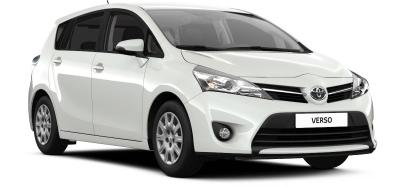 Toyota Verso Autoradio DVD Player GPS Navigation | Multimedia-Navigationssystem Autoradio DVD Player Speziell für Toyota Verso