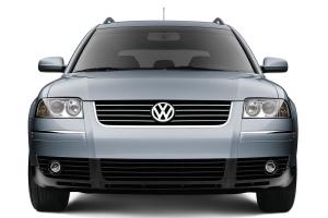 VW Passat B5 Autoradio Android DVD GPS Navigation | Android Autoradio GPS Navi DVD Player Navigation für VW Passat B5