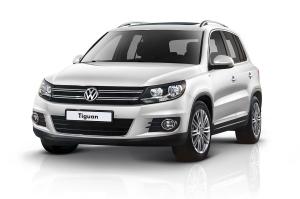 VW Tiguan Autoradio DVD Player GPS Navigation | Multimedia-Navigationssystem Autoradio DVD Player Speziell für VW Tiguan