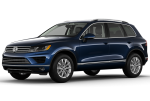 Volkswagen Touareg Autoradio Android DVD GPS Navigation | Android Autoradio GPS Navi DVD Player Navigation für Volkswagen Touareg