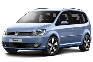 VW Touran Autoradio Android DVD GPS Navigation | Android Autoradio GPS Navi DVD Player Navigation für VW Touran