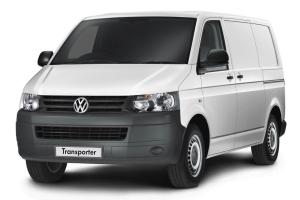 VW Transporter Autoradio DVD Player GPS Navigation | Multimedia-Navigationssystem Autoradio DVD Player Speziell für VW Transporter