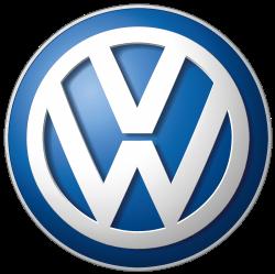 Volkswagen Autoradio DVD Player GPS Navigation | Multimedia-Navigationssystem Autoradio DVD Player Speziell für Volkswagen