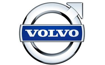 Volvo Autoradio Android DVD GPS Navigation | Android Autoradio GPS Navi DVD Player Navigation für Volvo