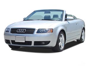 Audi A4 B7 Autoradio DVD Player GPS Navigation | Multimedia-Navigationssystem Autoradio DVD Player Speziell für Audi A4 B7