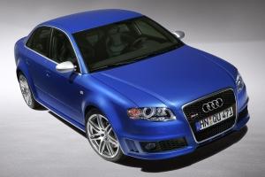 Audi RS4 Autoradio Android DVD GPS Navigation | Android Autoradio GPS Navi DVD Player Navigation für Audi RS4