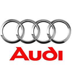 Audi Autoradio DVD Player GPS Navigation | Multimedia-Navigationssystem Autoradio DVD Player Speziell für Audi