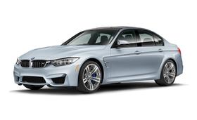 BMW M3 Autoradio DVD Player GPS Navigation | Multimedia-Navigationssystem Autoradio DVD Player Speziell für BMW M3