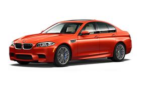 BMW M5 Autoradio Android DVD GPS Navigation | Android Autoradio GPS Navi DVD Player Navigation für BMW M5