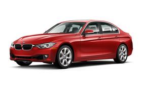 BMW 3er Autoradio DVD Player GPS Navigation | Multimedia-Navigationssystem Autoradio DVD Player Speziell für BMW 3er