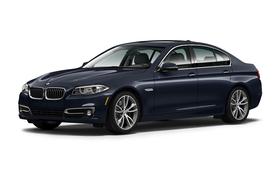 BMW 5er Autoradio DVD Player GPS Navigation | Multimedia-Navigationssystem Autoradio DVD Player Speziell für BMW 5er