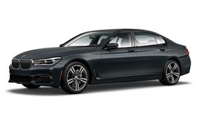 BMW 7er Autoradio DVD Player GPS Navigation | Multimedia-Navigationssystem Autoradio DVD Player Speziell für BMW 7er