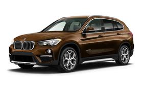 BMW X1 Autoradio DVD Player GPS Navigation | Multimedia-Navigationssystem Autoradio DVD Player Speziell für BMW X1