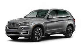 BMW X5 Autoradio Android DVD GPS Navigation | Android Autoradio GPS Navi DVD Player Navigation für BMW X5