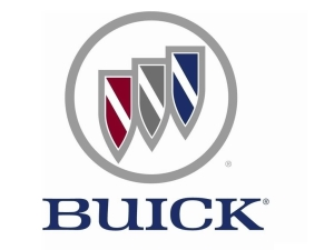Buick Autoradio DVD Player GPS Navigation | Multimedia-Navigationssystem Autoradio DVD Player Speziell für Buick
