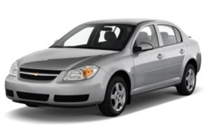 Chevrolet Cobalt Autoradio DVD Player GPS Navigation | Multimedia-Navigationssystem Autoradio DVD Player Speziell für Chevrolet Cobalt