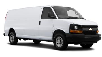 Chevrolet Express Autoradio DVD Player GPS Navigation | Multimedia-Navigationssystem Autoradio DVD Player Speziell für Chevrolet Express