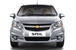 Chevrolet Sail Autoradio Android DVD GPS Navigation | Android Autoradio GPS Navi DVD Player Navigation für Chevrolet Sail