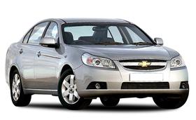 Chevrolet Epica Autoradio Android DVD GPS Navigation | Android Autoradio GPS Navi DVD Player Navigation für Chevrolet Epica