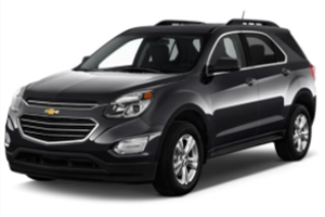 Chevrolet Equinox Autoradio Android DVD GPS Navigation | Android Autoradio GPS Navi DVD Player Navigation für Chevrolet Equinox
