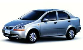 Chevrolet Kalos Autoradio Android DVD GPS Navigation | Android Autoradio GPS Navi DVD Player Navigation für Chevrolet Kalos