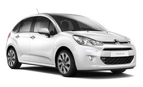Citroën C3 Autoradio Android DVD GPS Navigation | Android Autoradio GPS Navi DVD Player Navigation für Citroën C3