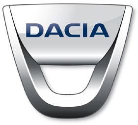 Dacia Autoradio DVD Player GPS Navigation | Multimedia-Navigationssystem Autoradio DVD Player Speziell für Dacia