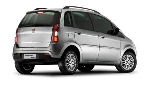 Fiat Idea Autoradio Android DVD GPS Navigation | Android Autoradio GPS Navi DVD Player Navigation für Fiat Idea