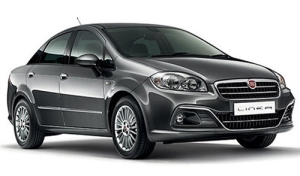 Fiat Linea Autoradio DVD Player GPS Navigation | Multimedia-Navigationssystem Autoradio DVD Player Speziell für Fiat Linea
