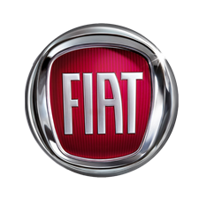 Fiat Autoradio DVD Player GPS Navigation   Multimedia-Navigationssystem Autoradio DVD Player Speziell für Fiat