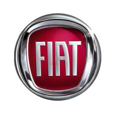 Fiat Autoradio Android DVD GPS Navigation   Android Autoradio GPS Navi DVD Player Navigation für Fiat