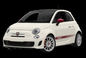 Fiat 500 Abarth Autoradio DVD Player GPS Navigation | Multimedia-Navigationssystem Autoradio DVD Player Speziell für Fiat 500 Abarth
