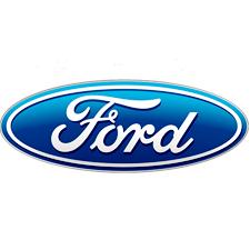 Ford Autoradio DVD Player GPS Navigation | Multimedia-Navigationssystem Autoradio DVD Player Speziell für Ford