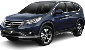 Honda CR-V Autoradio Android DVD GPS Navigation | Android Autoradio GPS Navi DVD Player Navigation für Honda CR-V