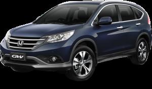 Honda CR-V Autoradio DVD Player GPS Navigation | Multimedia-Navigationssystem Autoradio DVD Player Speziell für Honda CR-V