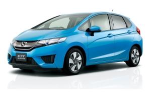 Honda Fit Autoradio DVD Player GPS Navigation | Multimedia-Navigationssystem Autoradio DVD Player Speziell für Honda Fit