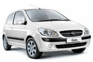 Hyundai Getz Autoradio Android DVD GPS Navigation | Android Autoradio GPS Navi DVD Player Navigation für Hyundai Getz