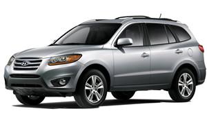 Hyundai Santa Fe Autoradio DVD Player GPS Navigation | Multimedia-Navigationssystem Autoradio DVD Player Speziell für Hyundai Santa Fe