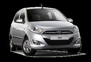Hyundai i10 Autoradio Android DVD GPS Navigation | Android Autoradio GPS Navi DVD Player Navigation für Hyundai i10