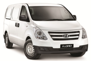 Hyundai iLoad Autoradio Android DVD GPS Navigation | Android Autoradio GPS Navi DVD Player Navigation für Hyundai iLoad