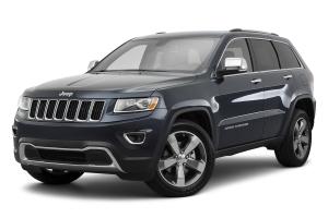 Jeep Grand Cherokee Autoradio Android DVD GPS Navigation | Android Autoradio GPS Navi DVD Player Navigation für Jeep Grand Cherokee