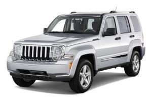 Jeep Liberty Autoradio Android DVD GPS Navigation | Android Autoradio GPS Navi DVD Player Navigation für Jeep Liberty