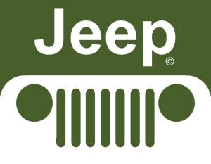 Jeep Autoradio DVD Player GPS Navigation | Multimedia-Navigationssystem Autoradio DVD Player Speziell für Jeep