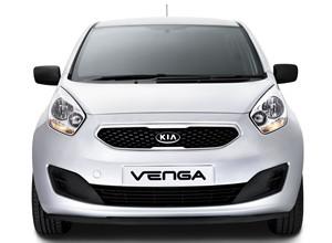 Kia Venga Autoradio Android DVD GPS Navigation | Android Autoradio GPS Navi DVD Player Navigation für Kia Venga